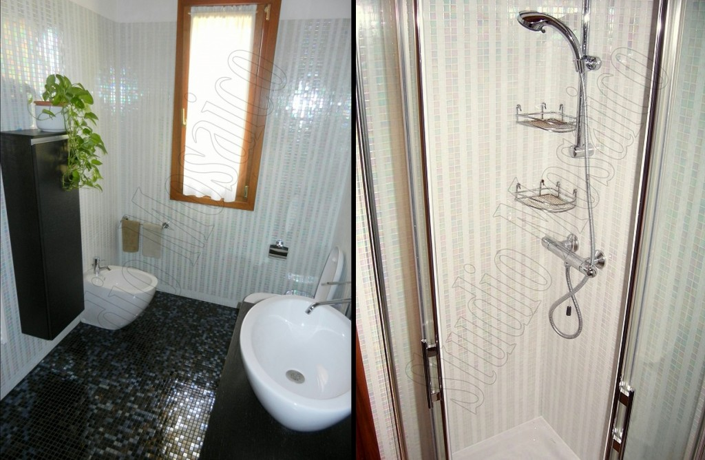 http://www.studiomosaico.it/blog/wp-content/uploads/2014/08/bagno-mosaico-1024x668.jpg